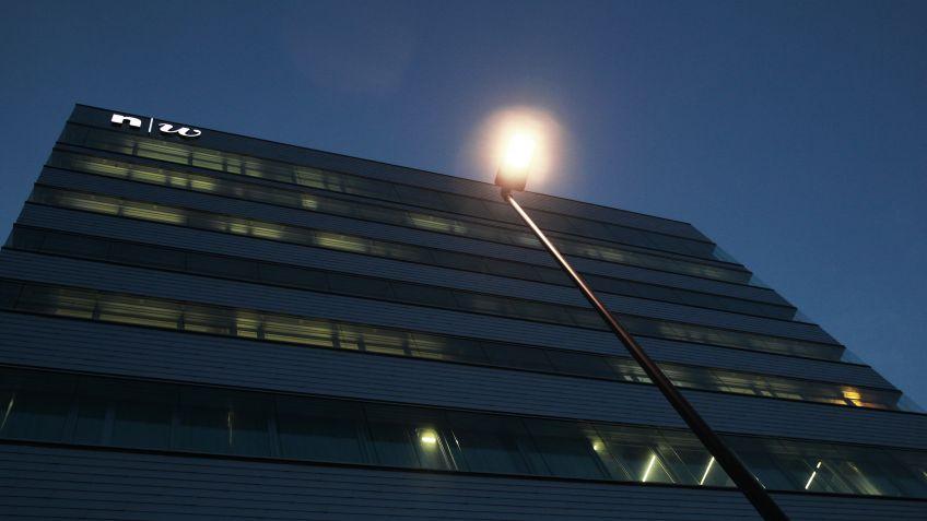 BURRI  METRO  LED-Leuchten  zeichnen  sich  unter  anderem  durch  eine  hohe  Energieeffizienz  aus.