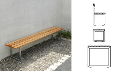 kindergarten sitzl sungen sitzmobiliar f r kinder burri. Black Bedroom Furniture Sets. Home Design Ideas