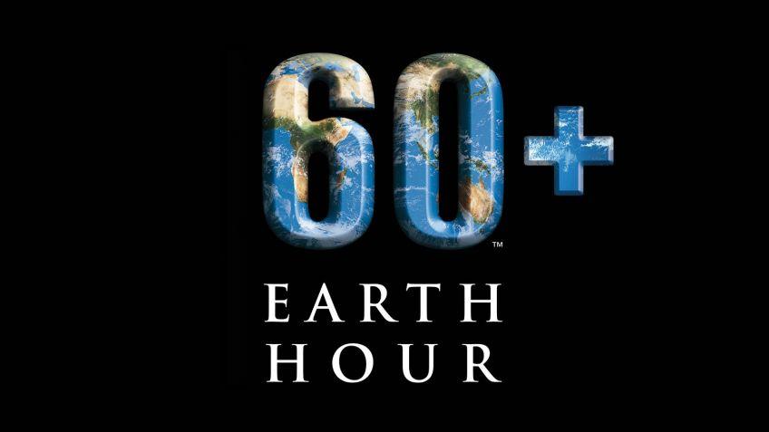 <p>BURRI  public  elements  ist  stolzer  Teilnehmer  der  Earth  Hour  Aktion,  die  am  25.  März  2017