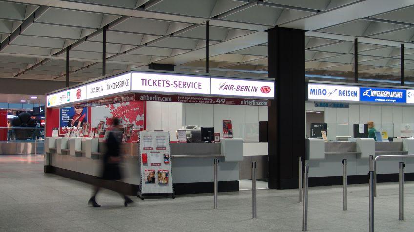 Shopfront,  Flughafen  Zürich