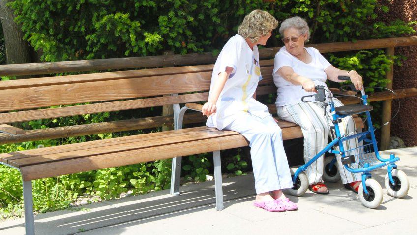 Das  Vivendi-System  ist  auf  die  Bedürfnisse  von  Senioren  ausgelegt