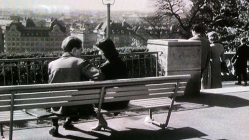 Die Landi Classic 1939 trägt schon lange zum Stadtbild dazu