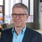 Martin Ewert