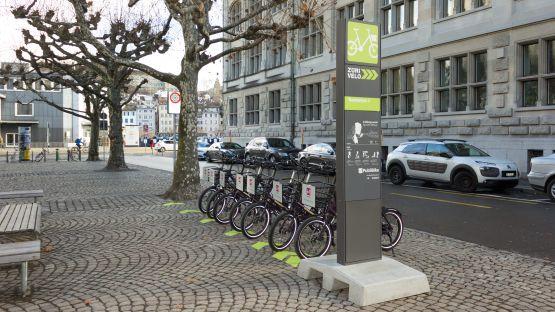 Car Möbel Hamburg burri elements